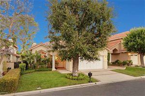 Photo of 4902 COYOTE WELLS Circle, Westlake Village, CA 91362 (MLS # 219009524)