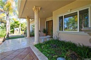 Photo of 4250 ALONZO Avenue, Encino, CA 91316 (MLS # SR19136532)