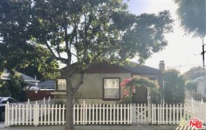 Photo of 4331 SAWTELLE, Culver City, CA 90230 (MLS # 19472534)