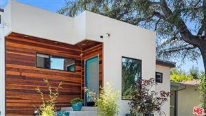 Photo of 520 East ELLIS Avenue, Inglewood, CA 90302 (MLS # 19503536)