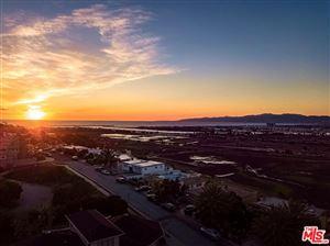 Photo of 7811 BERGER Avenue, Playa Del Rey, CA 90293 (MLS # 19462552)