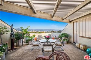 Photo of 2278 CENTURY Hill, Los Angeles , CA 90067 (MLS # 19430562)
