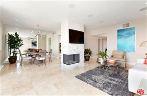 Photo of 930 North WETHERLY Drive #204, West Hollywood, CA 90069 (MLS # 19487572)