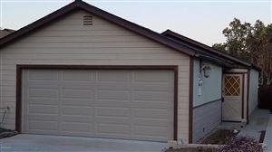 Photo of 732 HODENCAMP Road, Thousand Oaks, CA 91360 (MLS # 219010598)