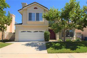 Photo of 553 TIMBERWOOD Avenue, Thousand Oaks, CA 91360 (MLS # 219010610)