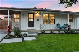 Photo of 8111 GLIDER Avenue, Westchester, CA 90045 (MLS # SR19139635)