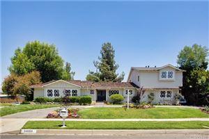 Photo of 24053 BESSEMER Street, Woodland Hills, CA 91367 (MLS # SR19129638)