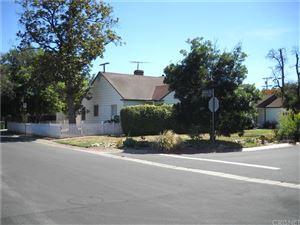 Photo of 11938 MIRANDA Street, Valley Glen, CA 91607 (MLS # SR19135642)