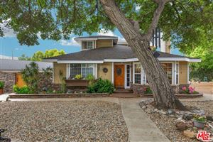 Photo of 437 South LORAINE Avenue, Glendora, CA 91741 (MLS # 19482644)