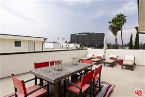 Photo of 4619 North RIVERTON Avenue, Los Angeles , CA 91602 (MLS # 19454662)