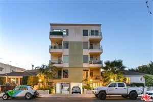 Photo of 11801 AVON Way #7, Los Angeles , CA 90066 (MLS # 19464666)
