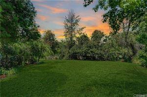 Photo of 5033 VANALDEN Avenue, Tarzana, CA 91356 (MLS # SR19212672)