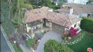 Photo of 4984 TOPANGA CANYON Boulevard, Woodland Hills, CA 91364 (MLS # 19496710)