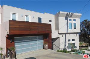 Photo of 27132 CARRITA Road, Malibu, CA 90265 (MLS # 19487760)