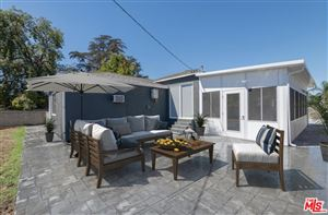 Photo of 936 North FLORENCE Street, Burbank, CA 91505 (MLS # 19451800)