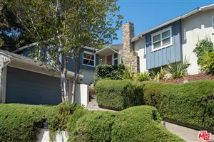 Photo of 3363 CHARLESTON Way, Los Angeles , CA 90068 (MLS # 19499806)