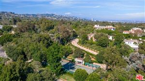 Photo of 10372 West SUNSET, Los Angeles , CA 90077 (MLS # 19498814)