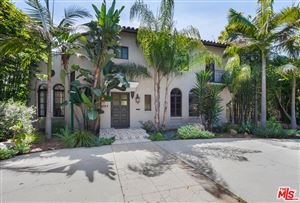 Photo of 4744 LOS FELIZ, Los Angeles , CA 90027 (MLS # 19449828)
