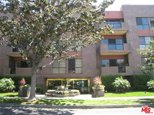 Photo of 234 South GALE Drive #108, Beverly Hills, CA 90211 (MLS # 19489832)