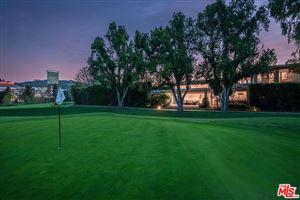 Photo of 10424 VALLEY SPRING Lane, Toluca Lake, CA 91602 (MLS # 19452854)