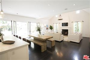 Photo of 14743 SUTTON Street, Sherman Oaks, CA 91403 (MLS # 19449866)