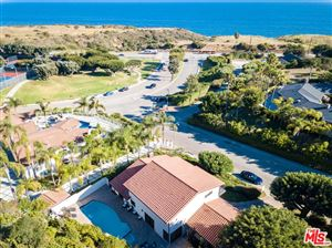 Photo of 3848 MALIBU COUNTRY Drive, Malibu, CA 90265 (MLS # 19496900)