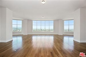 Photo of 1 West CENTURY Drive #36B, Los Angeles , CA 90067 (MLS # 18341956)