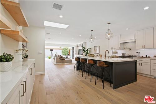 Photo of 8204 TUSCANY Avenue, Playa Del Rey, CA 90293 (MLS # 19504970)