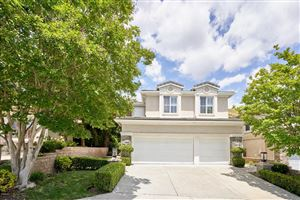 Photo of 2948 EAGLES CLAW Avenue, Thousand Oaks, CA 91362 (MLS # 219005976)