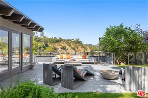 Photo of 2291 CHELAN Drive, Los Angeles , CA 90068 (MLS # 19485988)