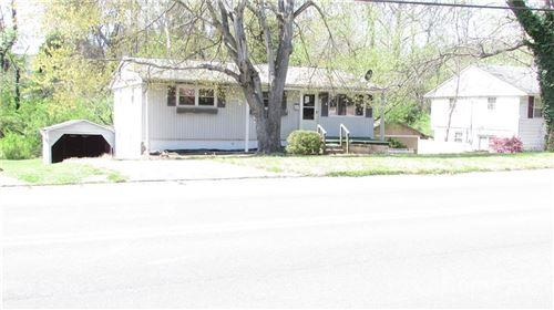 Photo of 1317 Fern Forest Drive, Gastonia, NC 28054-5656 (MLS # 3730003)
