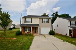 Photo of 5403 Barley Lane, Charlotte, NC 28216 (MLS # 3533049)