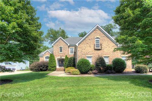 Photo of 1813 Mill Chase Lane, Waxhaw, NC 28173-6947 (MLS # 3765084)