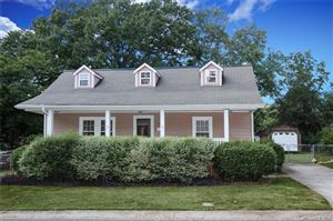 Photo of 3015 Myers Street, Charlotte, NC 28205 (MLS # 3547097)