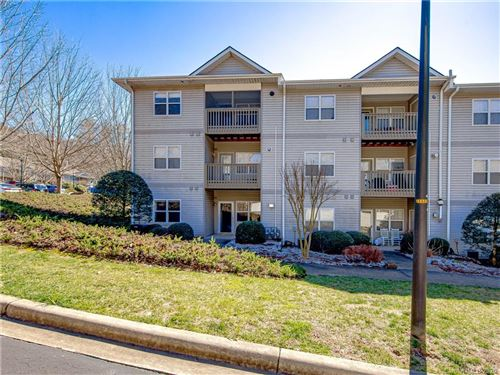 Photo of 505 Carlyle Way #CE505, Asheville, NC 28803 (MLS # 3597109)