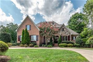 Photo of 9000 Unbridle Lane, Waxhaw, NC 28173 (MLS # 3537111)