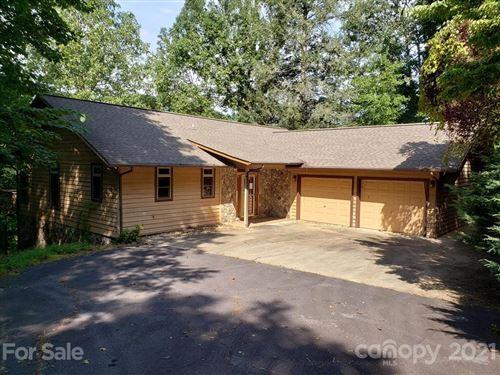 Photo of 351 Mountain View Terrace, Whittier, NC 28789 (MLS # 3783115)
