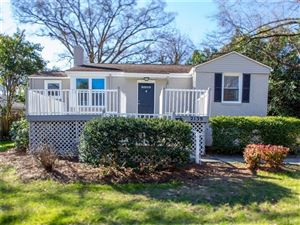 Photo of 2139 Thurmond Place, Charlotte, NC 28205 (MLS # 3470155)