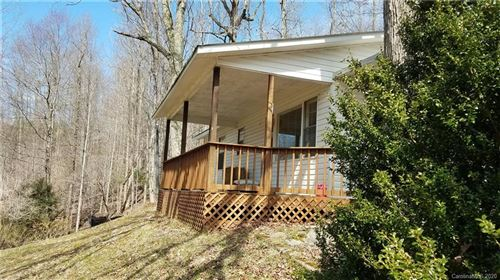 Photo of 199 Florida Hill Drive, Green Mountain, NC 28740 (MLS # 3595158)