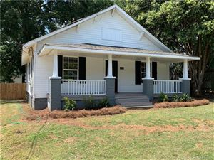 Photo of 266 Fink Avenue NW, Concord, NC 28025 (MLS # 3535160)