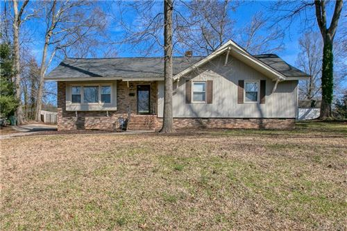 Photo of 1500 Anthony Drive, Gastonia, NC 28052 (MLS # 3595161)