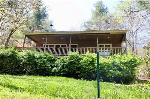 Photo of 660 Christian Creek Road, Swannanoa, NC 28778-2720 (MLS # 3726169)