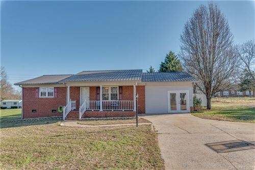 Photo of 126 Kings Drive, Forest City, NC 28043 (MLS # 3596234)