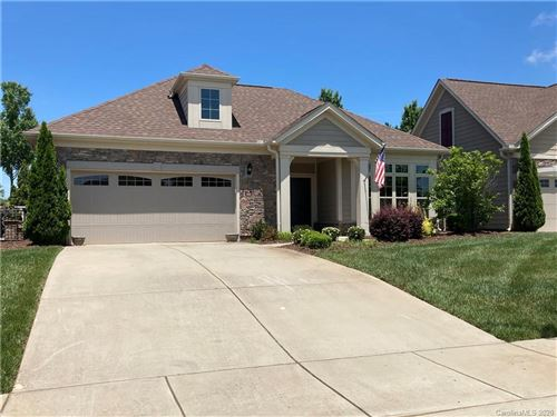 Photo of 155 Brawley Point Circle, Mooresville, NC 28117-5344 (MLS # 3624259)
