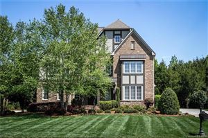 Photo of 223 Glenmoor Drive, Waxhaw, NC 28173 (MLS # 3457271)