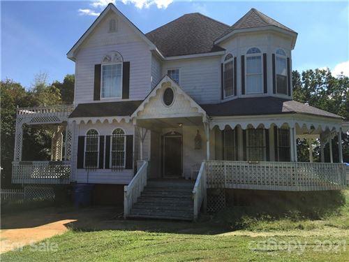Photo of 8800 Blair Road, Mint Hill, NC 28227-7641 (MLS # 3782281)