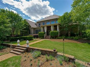 Photo of 9029 Unbridle Lane, Waxhaw, NC 28173 (MLS # 3507282)