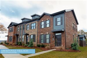Photo of 156 Linestowe Drive #56, Belmont, NC 28012 (MLS # 3568293)