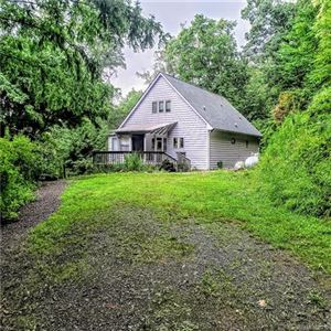 Photo of 20 Maple Forest Road, Fairview, NC 28730 (MLS # 3511302)