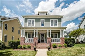 Photo of 4289 Birkshire Heights, Fort Mill, SC 29708 (MLS # 3494307)